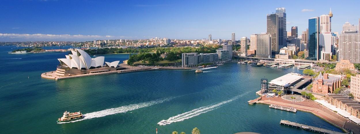 http://www.planete-australie.com/wp-content/uploads/2012/09/Australie-Circular-Quay1-1250x467.jpg