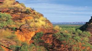 Australie-Kakadu-Arhnem-Land