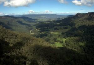 La côte Sud Australienne en camping car : 18 jours